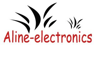 Aline Electronics Co.,Limited