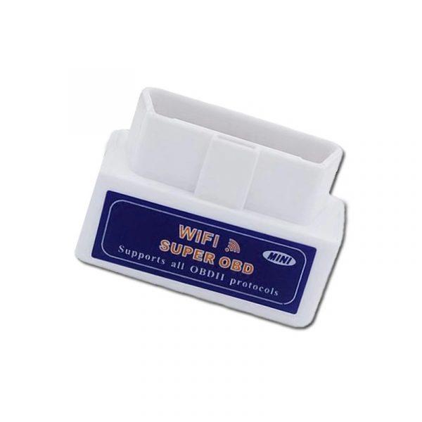 mini wifi