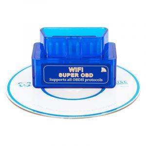 mini wifi327-2