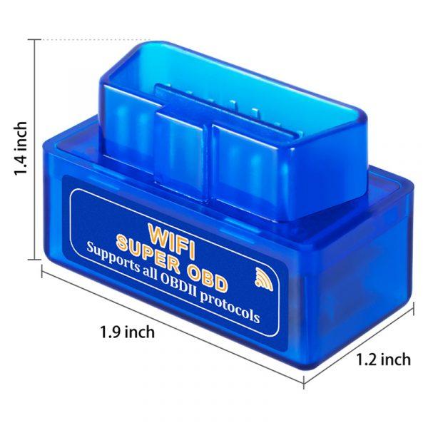 mini wifi327-3