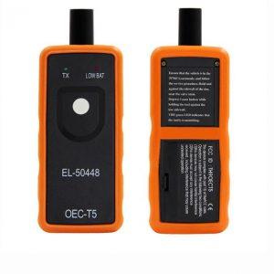 EL50448-1