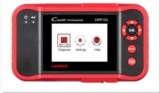 CRP123