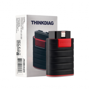 thinkdiag 2